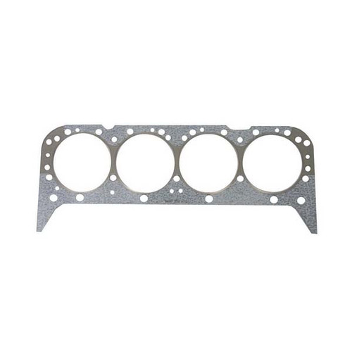 Sierra 18-3876 Head Gasket Replaces 27-75611001