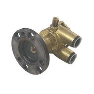 Sierra 18-3587 Circulating Water Pump