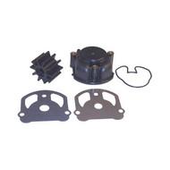 Sierra 18-3348 Water Pump Housing Kit Replaces 0984461