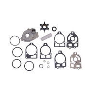 Sierra 18-3517 Water Pump Kit Replaces 46-60367A1