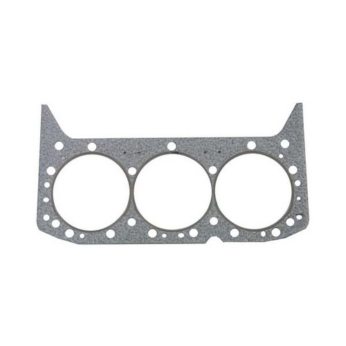 Sierra 18-3879 Head Gasket Replaces 27-879150140