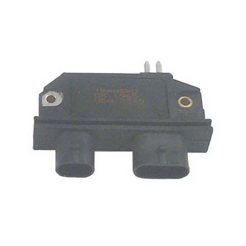 Sierra 18-5107-1 Ignition Module Replaces 811637001