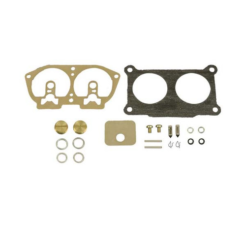 Sierra 18-7002 Carb Kit