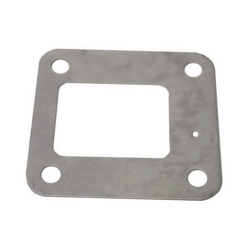 Sierra 18-4008 Block Off Plate