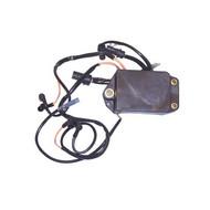 Sierra 18-5771 Power Pack
