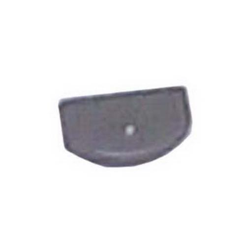 Sierra 18-3404 Impeller Key