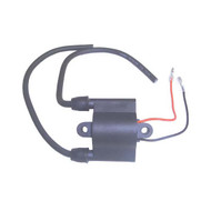 Sierra 18-5112 Ignition Coil