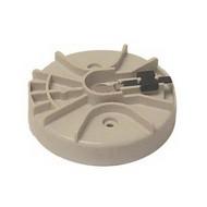 Sierra 18-5245 Rotor Replaces 8M6001222