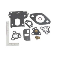Sierra 18-7008 Carburetor Kit