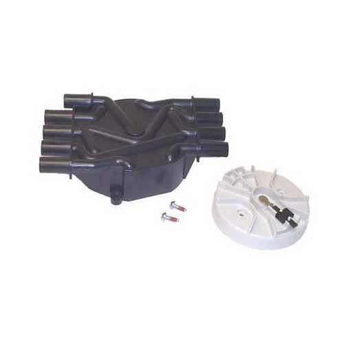 Sierra 18-5247 Tune Up Kit Replaces 8M0061335
