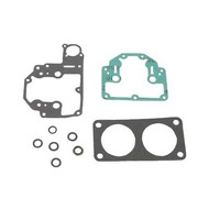 Sierra 18-7213 Carburetor Kit Replaces 8107492