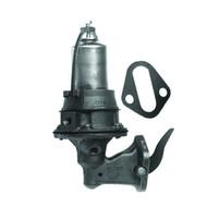 Sierra 18-7278 Fuel Pump Replaces 86234A05