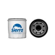 Sierra 18-7902 Oil Filter
