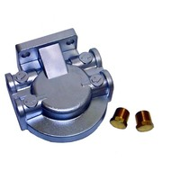 Sierra 18-7776-1 Fuel Water Separator Kit