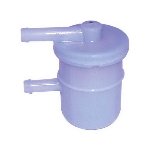 Sierra 18-7716 Fuel Filter Replaces 5032323