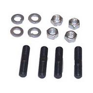 Sierra 18-8553 Hardware Kit [Exhaust Elbow Bolts]