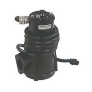 Sierra 18-6767-1 Tilt/Trim Motor