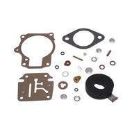 Sierra 18-7222 Carburetor Kit Replaces 0396701