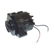 Sierra 18-5966 Alternator Replaces 817119A4