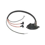 Sierra 18-5883 Power Pack