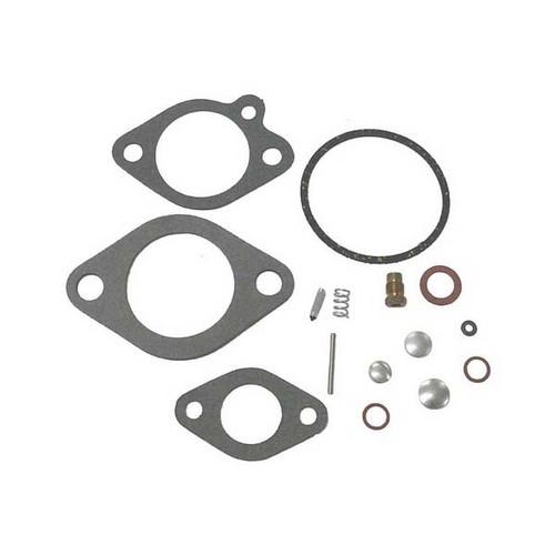 Sierra 18-7037 Carburetor Kit Replaces Fk10008