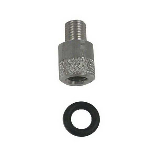 Sierra 18-9795 Gear Lube Adapter