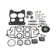Sierra 18-7040 Carburetor Kit