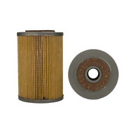 Sierra 18-7970 Fuel Filter Element