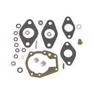 Sierra 18-7043 Carburetor Kit Replaces 0398532