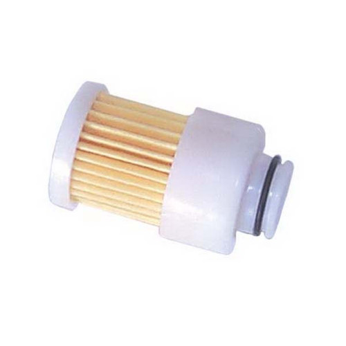 Sierra 18-7979 Fuel Filter Replaces 881540