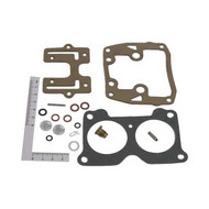 Sierra 18-7046 Carburetor Kit Replaces 0439076