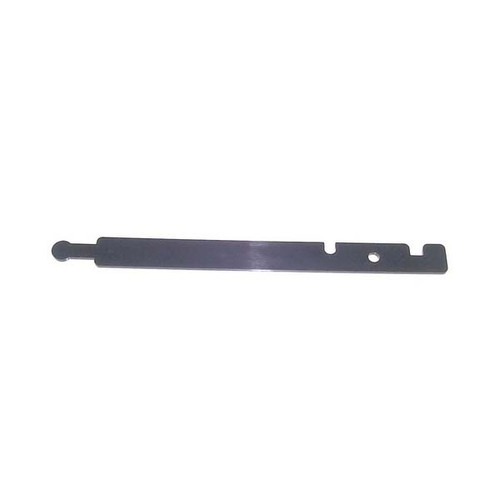 Sierra 18-9807 Shift Cable Adjustment Tool Replaces 91-12427T