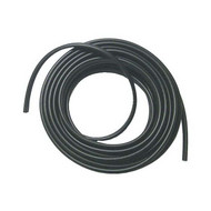 Sierra 18-8051 Fuel Line Hose Replaces 0772566