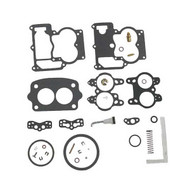 Sierra 18-7070 Carburetor Kit Replaces 823427A1