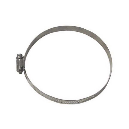 """Sierra 18-7316 Hose Clamp 3""""-5"""" Replaces 54-815504372"""