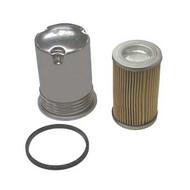 Sierra 18-7861 Fuel Filter Canister Kit