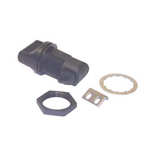 Sierra Mp49430 Glove Box Lock