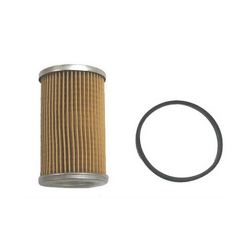 Sierra 18-7862 Fuel Filter Replaces 0982230