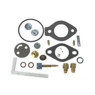 Sierra 18-7080 Carburetor Kit Replaces 1398-3089