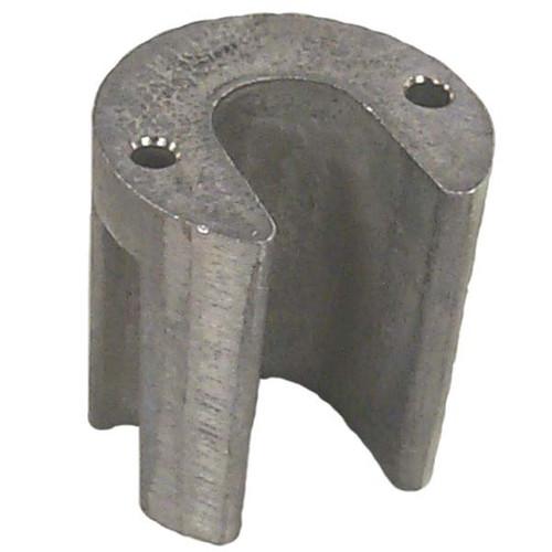Sierra 18-6089 Trim Ram Anode Magnesium Replaces 806190Q1