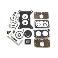 Sierra 18-7081 Carburetor Kit Replaces 1396-4656
