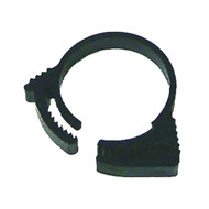 Sierra 18-8203 Snapper Clamp Replaces 0329653