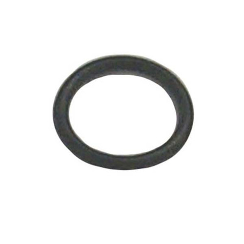 Sierra 18-7165 O-Ring Replaces 25-32509