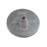 Sierra 18-6016 Anode Replaces 76214T3