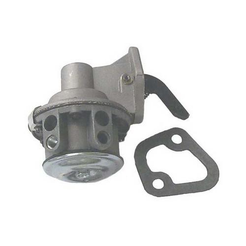 Sierra 18-7256 Fuel Pump Replaces 32722