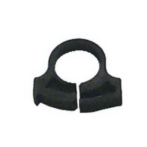 Sierra 18-8020 Snapper Clamp Replaces 54-41582Q7