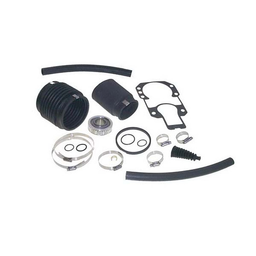 Sierra 18-8205 Transom Seal Kit Replaces 30-803098T1
