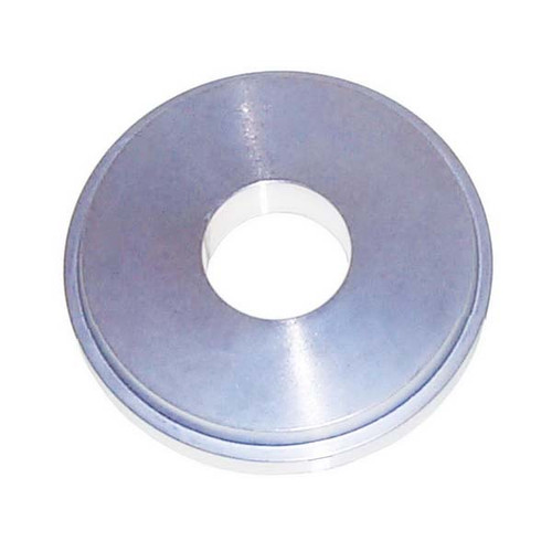 Sierra 18-9826 Bearing Cup Driver Replaces Mercury 91-33493T