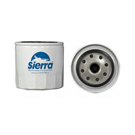 Sierra 18-7878-1 Oil Filter Replaces 803470Q