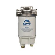 Sierra 18-7938 Fuel Water Separator Kit